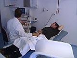 Video «Viagra-''Studie'': Zahlen sollen die Krankenkassen» abspielen