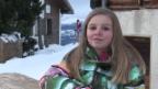 Video «Walliserdeutsch (2): Fluchen» abspielen