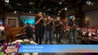 Video «Hot Dixie Roots» abspielen