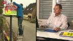 Video «Der Puls zu Ecopop» abspielen
