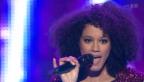 Video «Deborah Bough mit «Take Me Back to 23»» abspielen