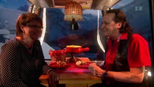 Video «Gondel für Arosa-Fan Roger» abspielen