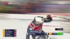 Video «Fill siegt – Jansrud holt die kleine Kugel» abspielen