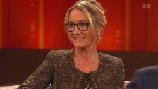 Video «Susanne Hochuli, Regierungsrätin AG/Grüne, Vorsteherin Departement Gesundheit und Soziales» abspielen