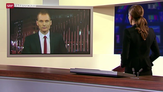 Video «Einschätzungen von SRF-Korrespondent Jonas Projer» abspielen