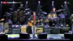 Video «Glenn Frey gestorben» abspielen