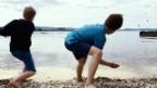Video «Louis (10) und Jan (11) aus Vingelz/Biel» abspielen