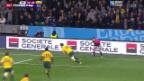 Video «Rugby-WM: Australien im Final» abspielen