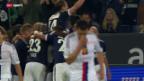 Video «Rückblick auf Luzern - Basel» abspielen