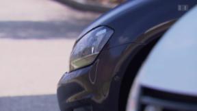 Video «Auto-Leasing: Händler auf Crash-Kurs» abspielen
