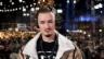 Video «Mimiks live in der Glasbox: «Million»» abspielen