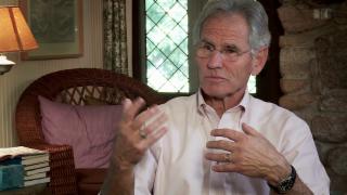 Video «Die neue Achtsamkeit – Mindfulness erobert die Businesswelt» abspielen