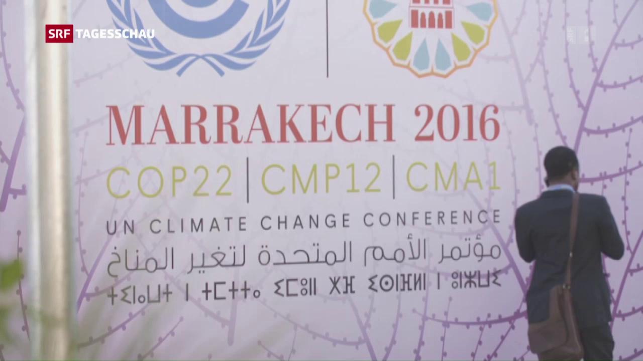 Klimagipfel endet ohne wichtige Beschlüsse