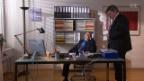 Video «Bischofbergers Shutdown» abspielen