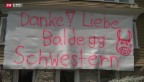 Video «Widerstand gegen Asylzentrum in Amden» abspielen