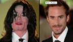 Video «Joseph Fiennes spielt Michael Jackson» abspielen