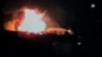 Video «Tagesschau vom 1.November 1986» abspielen