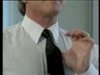 Video «Kulturelle Eigenheiten (2/29)» abspielen