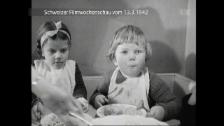 Video «Vom 13.3.1942» abspielen