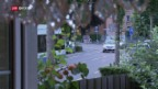 Video «FOKUS: Opfer von Strassenlärm» abspielen