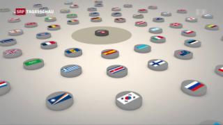 Video «Nationalrat genehmigt den AIA» abspielen