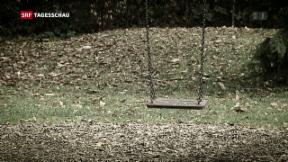 Video «Ermittlungen gegen Jegge» abspielen