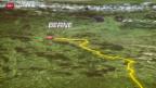 Video «Die Tour de France kommt in die Schweiz» abspielen