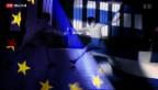 Video «FOKUS: Das harte Gefecht» abspielen