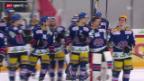 Video «Biel-Lausanne» abspielen