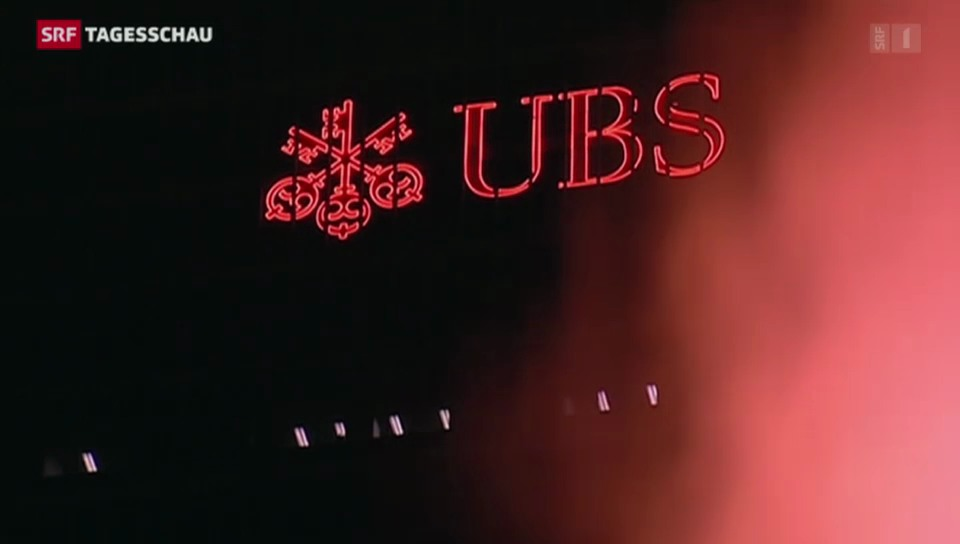 IRS gegen UBS: Prozessauftakt in Florida
