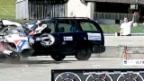 Video «Erste Black Box für Motorräder» abspielen