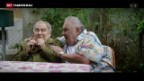 Video «Tagesschau blickt zurück» abspielen