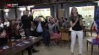Video «Jubel in Genf» abspielen