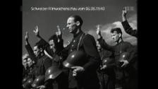 Link öffnet eine Lightbox. Video Vom 6. September 1940 abspielen