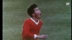 Video «WM-Überraschungen: 1966 - Nordkorea» abspielen