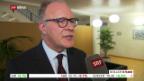 Video «SRF Börse vom 08.09.2017» abspielen