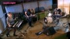 Video «Coldeve - «Dancefloor Riot»» abspielen