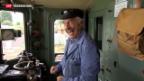 Video «Komiker Emils Höhepunkte» abspielen
