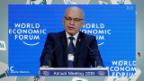 Video «WEF» abspielen