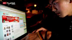 Video «Cyberkrieg: China (2/3)» abspielen
