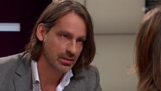 Video «Richard David Precht: Denken als Experiment» abspielen
