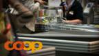 Video «Coop missachtet Arbeitsgesetz: Mitarbeiter klagen an» abspielen