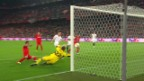 Video «Live-Highlights Liverpool - Sevilla» abspielen