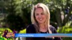 Video «Gespräch mit Madlaina Küng» abspielen
