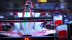 Video «Formel E in Zürich» abspielen