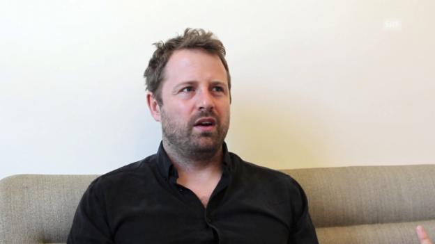 Video «Druckertreiber - «Kennsch?»» abspielen