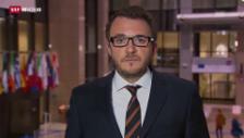 Video «Einschätzungen von Sebastian Ramspeck, SRF-Korrespondent» abspielen