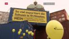 Video «Umfrage GfS Bern» abspielen