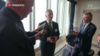 Video «Burkhalter an UNO-Generalkonferenz» abspielen