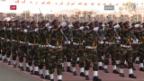 Video «Wie umgehen mit Eritreern?» abspielen